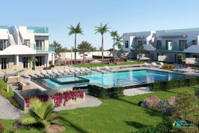 TP-apartment-torrevieja-spain-valencia-alicante-costa-blanca-1431-1