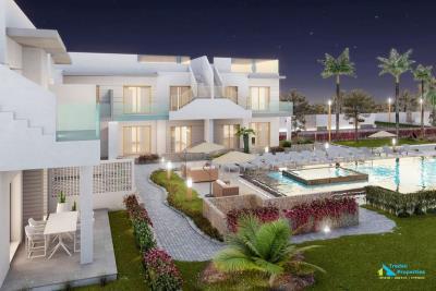 TP-apartment-torrevieja-spain-valencia-alicante-costa-blanca-1431-2