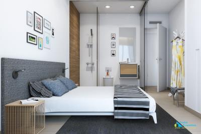 TP-apartment-torrevieja-spain-valencia-alicante-costa-blanca-1431-3