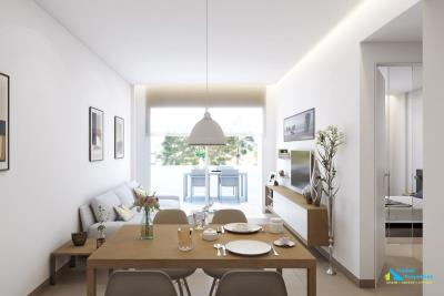 TP-apartment-torrevieja-spain-valencia-alicante-costa-blanca-1431-6