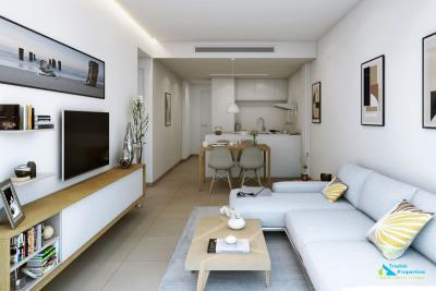TP-apartment-torrevieja-spain-valencia-alicante-costa-blanca-1431-5