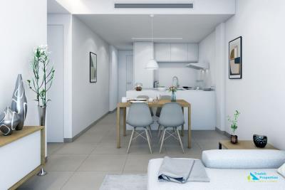 TP-apartment-torrevieja-spain-valencia-alicante-costa-blanca-1431-7