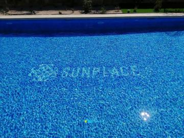 Lg-sunplace-20--2-