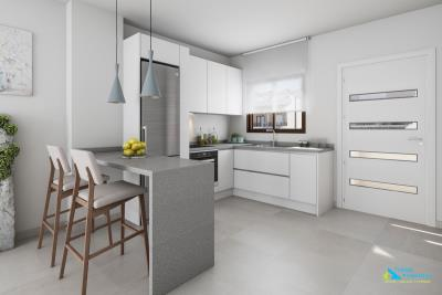 TP-apartment-torrevieja-spain-valencia-alicante-costa-blanca-1449-4