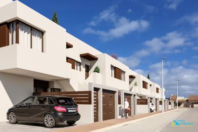 TP-apartment-torrevieja-spain-valencia-alicante-costa-blanca-1449-2