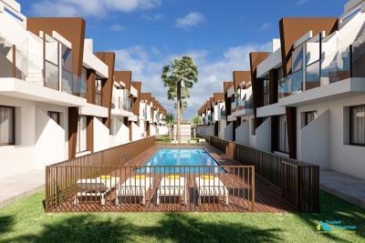 TP-apartment-torrevieja-spain-valencia-alicante-costa-blanca-1449-6