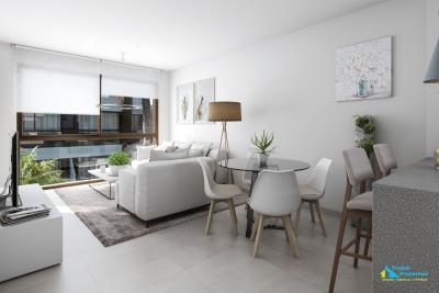 TP-apartment-torrevieja-spain-valencia-alicante-costa-blanca-1449-5