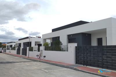 TP-apartment-torrevieja-spain-valencia-alicante-costa-blanca-553-2