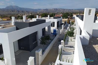 TP-apartment-torrevieja-spain-valencia-alicante-costa-blanca-553-3