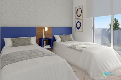 TP-apartment-torrevieja-spain-valencia-alicante-costa-blanca-553-4