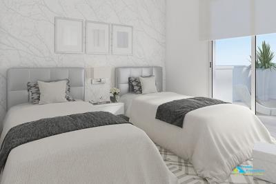 TP-apartment-torrevieja-spain-valencia-alicante-costa-blanca-553-5