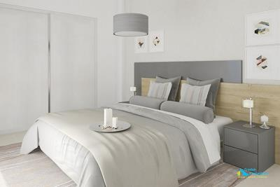 TP-apartment-torrevieja-spain-valencia-alicante-costa-blanca-553-6