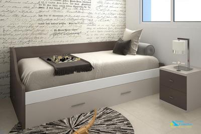 TP-apartment-torrevieja-spain-valencia-alicante-costa-blanca-553-7