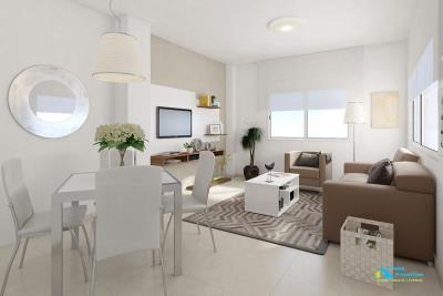 TP-apartment-torrevieja-spain-valencia-alicante-costa-blanca-553-8