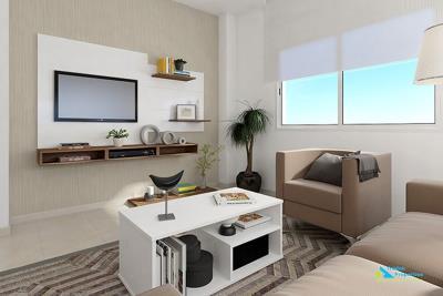 TP-apartment-torrevieja-spain-valencia-alicante-costa-blanca-553-9