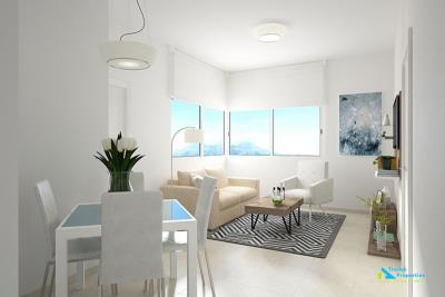 TP-apartment-torrevieja-spain-valencia-alicante-costa-blanca-553-10