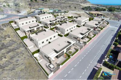 TP-apartment-torrevieja-spain-valencia-alicante-costa-blanca-553-11