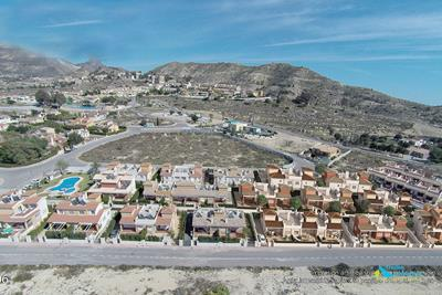 TP-apartment-torrevieja-spain-valencia-alicante-costa-blanca-553-15