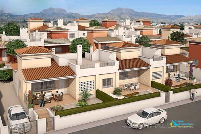 TP-apartment-torrevieja-spain-valencia-alicante-costa-blanca-553-18