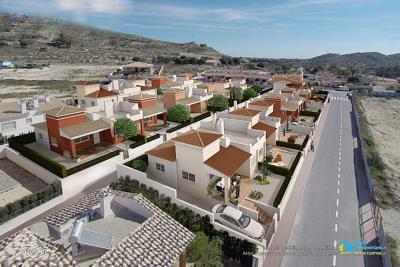 TP-apartment-torrevieja-spain-valencia-alicante-costa-blanca-553-17