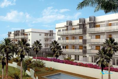 TP-spain-apartment-for-sale-costa-blanca-valencia-alicante-1059-2