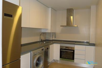 TP-spain-apartment-for-sale-costa-blanca-valencia-alicante-1059-3