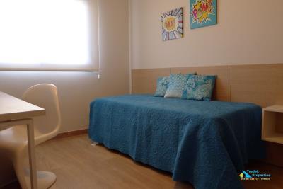 TP-spain-apartment-for-sale-costa-blanca-valencia-alicante-1059-4