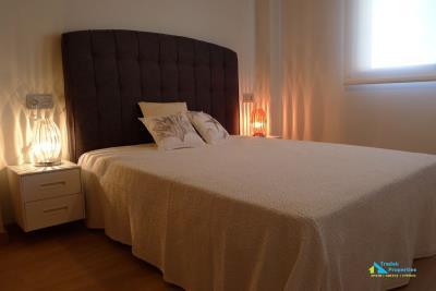 TP-spain-apartment-for-sale-costa-blanca-valencia-alicante-1059-5