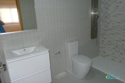 TP-spain-apartment-for-sale-costa-blanca-valencia-alicante-1059-6