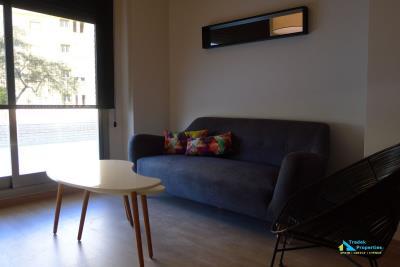 TP-spain-apartment-for-sale-costa-blanca-valencia-alicante-1059-7