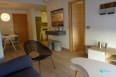 TP-spain-apartment-for-sale-costa-blanca-valencia-alicante-1059-8
