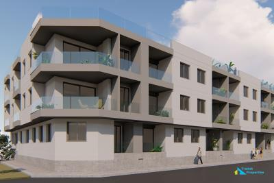 Lg-apartment-spain-real-estate-costa-