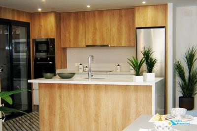 Lg-apartment-spain-real-estate-costa-2