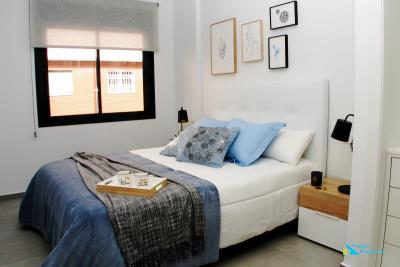 Lg-apartment-spain-real-estate-costa-4