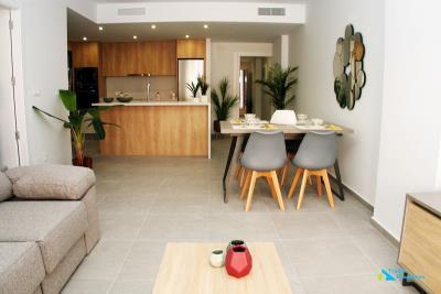 Lg-apartment-spain-real-estate-costa-8