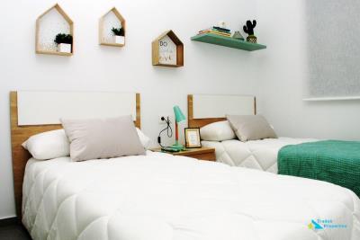 Lg-apartment-spain-real-estate-costa-11