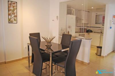 Lg-spain_apartment_17813-4