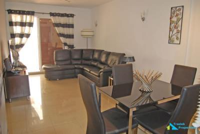 Lg-spain_apartment_17813-5