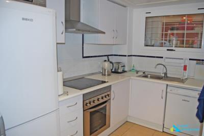 Lg-spain_apartment_17813-6