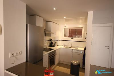 Lg-spain_apartment_17813-9
