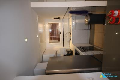 Lg-spain_apartment_17813-10