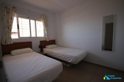 Lg-spain_apartment_17813-12