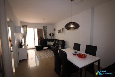 Lg-spain_apartment_17813-14