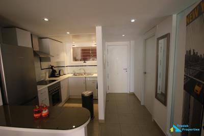 Lg-spain_apartment_17813-15