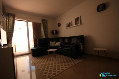 Lg-spain_apartment_17813-16