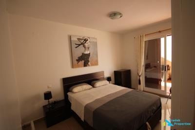 Lg-spain_apartment_17813-17