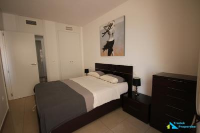 Lg-spain_apartment_17813-18