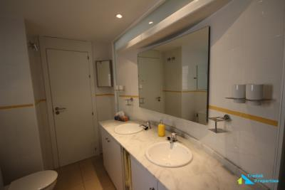 Lg-spain_apartment_17813-19