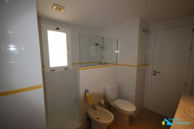 Lg-spain_apartment_17813-20