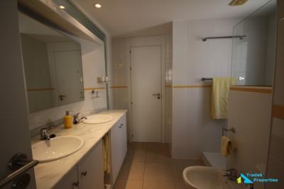 Lg-spain_apartment_17813-21